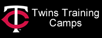 Twins Training Camps